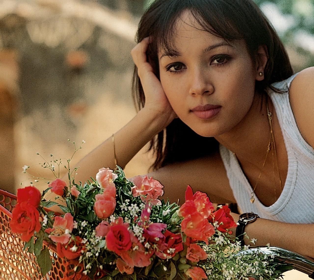 Czy kobieta zawsze musi wyglądać pięknie?