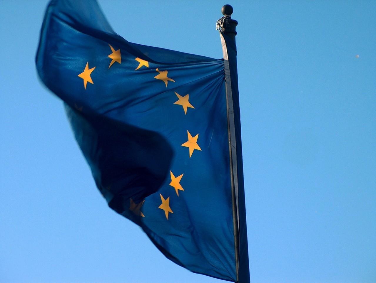 Unia Europejska światełko w tunelu
